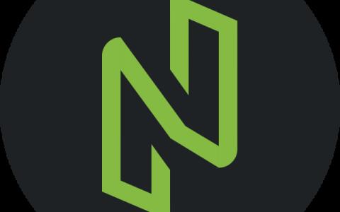 """微视频∣秒懂NULS白皮书v2.0 核心亮点""""链工厂""""""""跨链"""""""