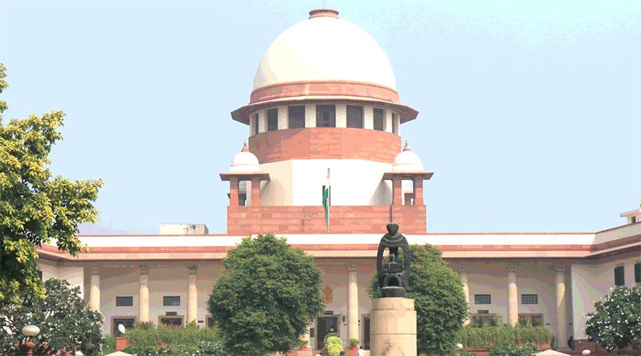 印度最高法院预计于3月29日听取加密货币案件