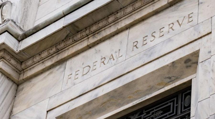 美联储可能对比特币崩溃场景进行压力测试