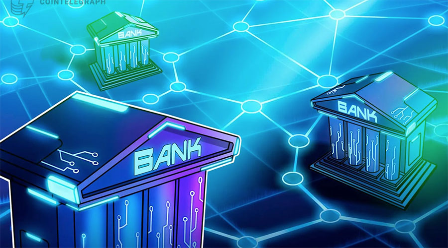 南非标准银行将启动海外交易服务的许可区块链