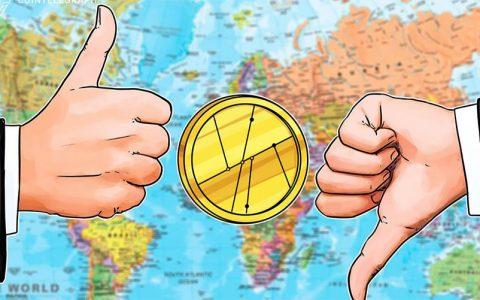 国际清算银行高层反对发行中央银行数字货币