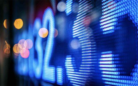 CoinMarketCap加密货币指数上线纳斯达克,路透社及彭博社