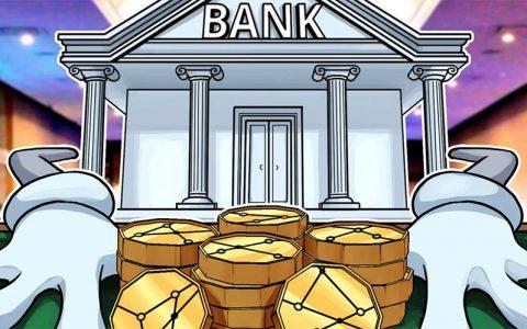 韩国央行年报探讨中央银行数字货币(CBDC)