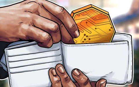电子商务巨头乐天准备于4月推出加密货币交易所