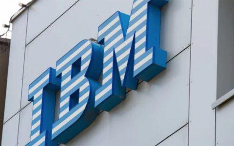 """IBM加密负责人称该公司是区块链技术的""""领导者"""""""