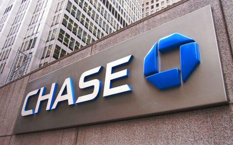 比特币推广:Chase Bank的反保守党行动可能成为加速比特币采用的缺口吗?