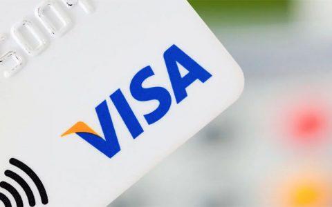 Visa正在积极寻找一名加密货币及区块链人才