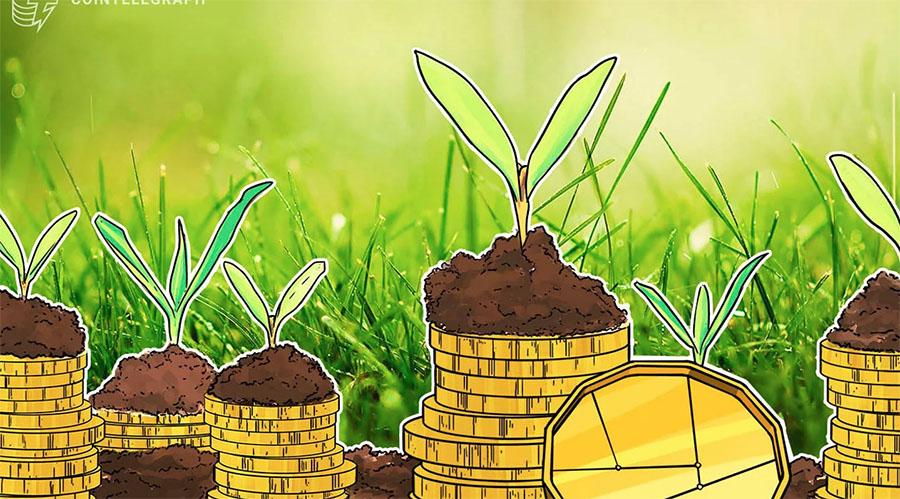 加密支付公司Circle完成对众筹平台SeedInvest的收购
