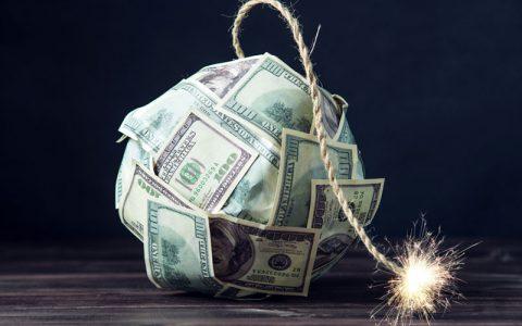 芝加哥市长:面对金融危机,采用加密货币是不可避免的