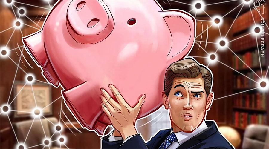 美国国家猪肉协会将试行区块链技术