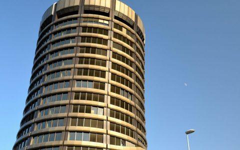 巴塞尔委员会为银行进入加密市场制定指南