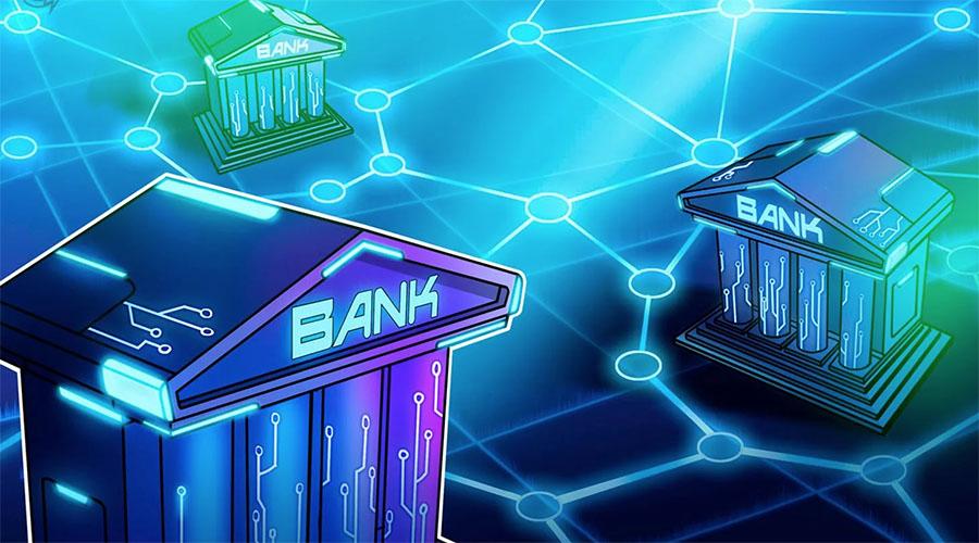 德国银行协会:有必要对基于DLT的证券进行监管