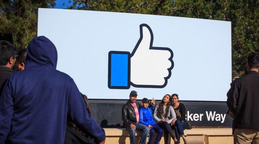 《纽约时报》:Facebook计划于2019年上半年推出其加密货币