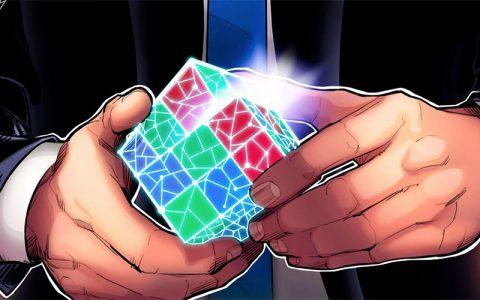 Token 2049: Vitalik Buterin称非金融区块链用例更难获得市场青睐