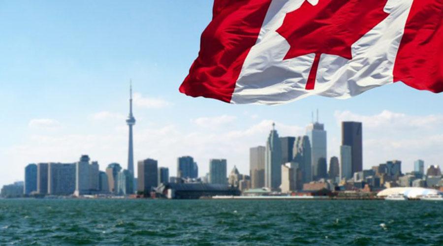 加拿大为加密货币交易所提出监管框架
