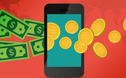 区块链如何成为支付行业的5G