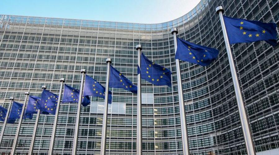 欧盟专题报告:许可平台将引领区块链被大范围采用