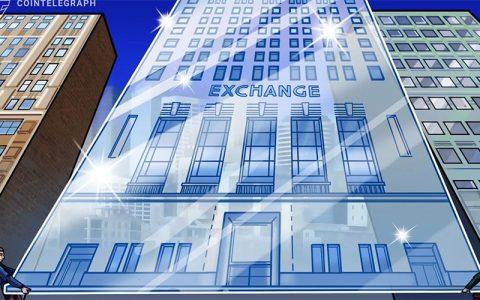 报告显示87%的加密货币交易所交易量可疑