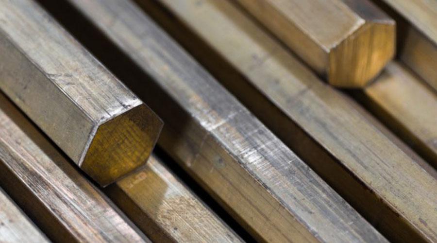 伦敦金属交易所计划使用区块链跟踪实物金属