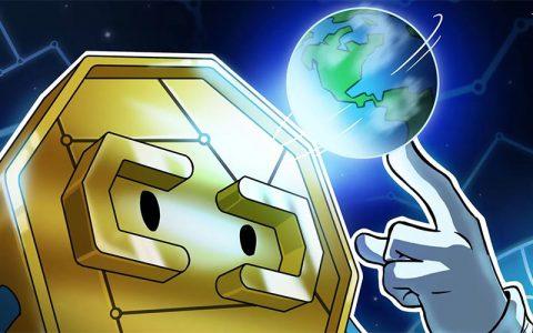 Vitalik Buterin:加密行业必须摒弃早期加密爱好者的个人主义