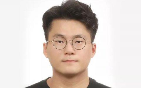 NULS社区大家庭喜提韩国社区经理一名!
