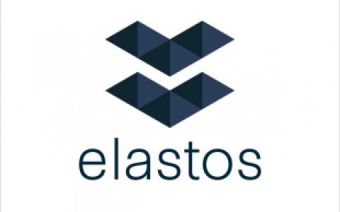 Elastos主网升级公告