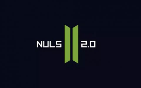 NULS跨链率先落地 敬邀全球开发者参与内测∣NULS2.0内测版盘古v3.0正式发布
