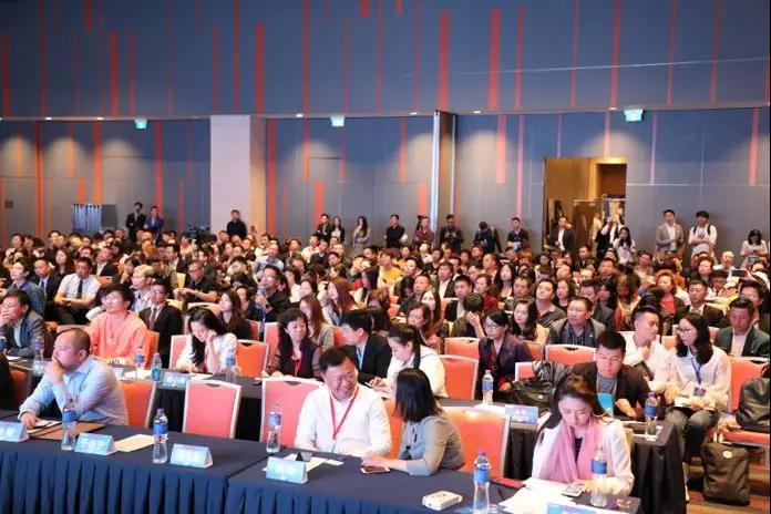 """韩锋:促进数据私有化的第二代互联网是下一轮数字资产""""牛市""""的风口"""