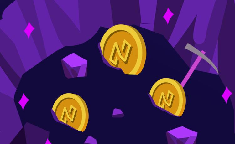 NULS理事会成员思炜 | NULS应用场景广泛,增值潜力大