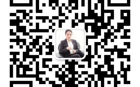 RUOLAN超级节点:亦来云面面观(三)