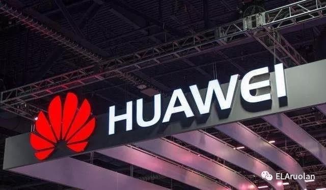 华为未来五年内投1000亿美金对网络架构进行重构 ——新型互联网呼之欲出