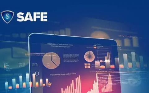 公告:SAFE主网升级中 交易所暂停SAFE充提