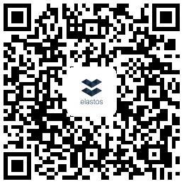 亦来云书友会高考系列 ▏陈榕:透过人生,看高考,说教育