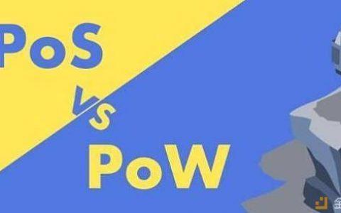 Hash Mile-Wallet开启PoS /DPOS挖矿新时代