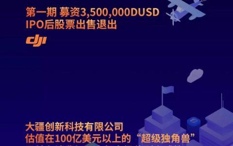 BAIC项目进度周报(20190708-20190714)