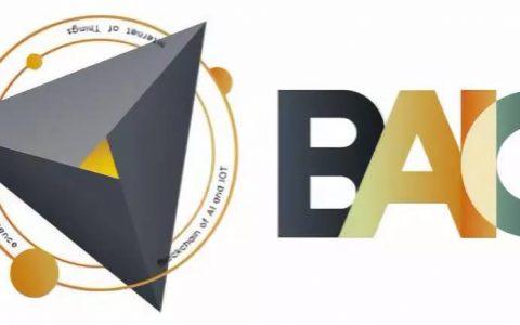 BAIC项目进度周报(20190715-20190721)