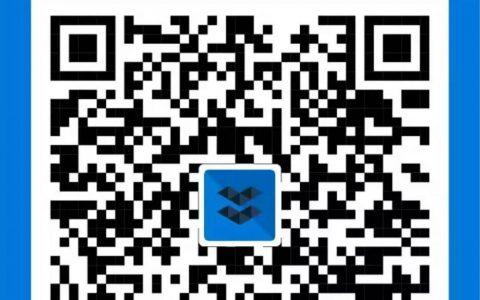 ELA Wallet 1.0.2 版本安卓版发布