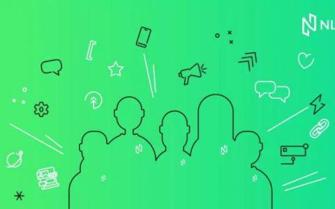界一科技与NULS社区达成深度合作