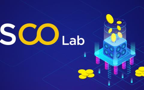 50+家媒体助力,13家机构联合发布全新的链上资产发行方式SCO,开启Staking2.0时代