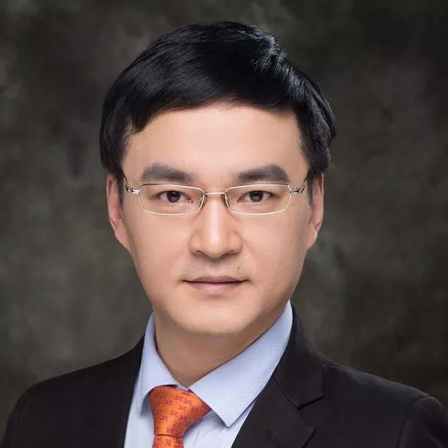 亦来云首席架构师、CR筹委会委员苏翼鹏专访
