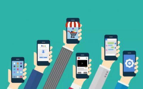 引领新一代互联网革命 ▏亦来云去中心化互联网底层基础设施日趋成熟