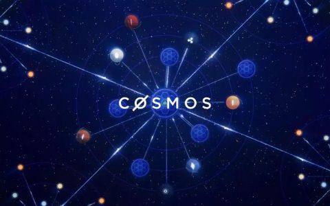 对Cosmos Hub 3 升级失败的复盘反思