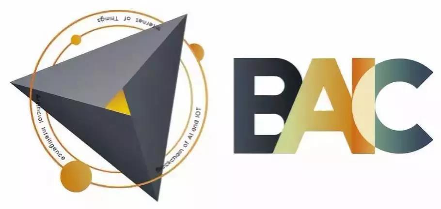 BAIC项进度周报(20190930-20191014)