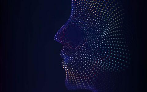 利一定义未来金融暨第一届人工智能与区块链技术研讨峰会预正式举办