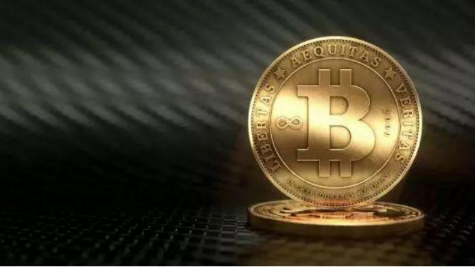 盘点三大交易所平台币:HT、BNB能翻6倍、WT被低估?