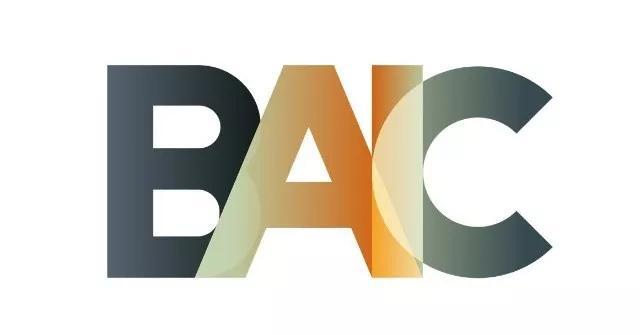 重要   BAIC交易所对接钱包使用说明