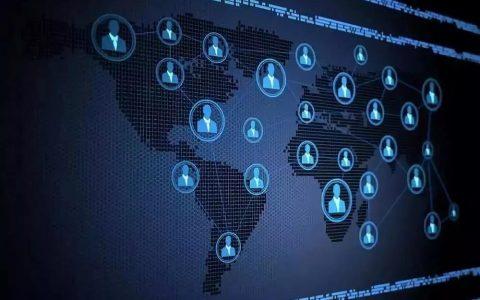 主网共治 ▏人人都是社区贡献者——社区创意海报分享
