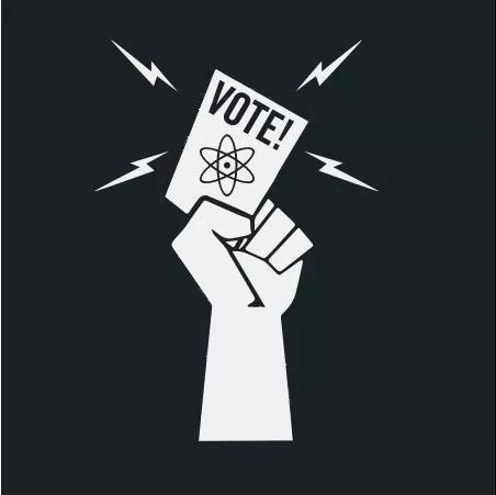 Cosmos Hub 3升级提案投票功能,你也可以参与治理!