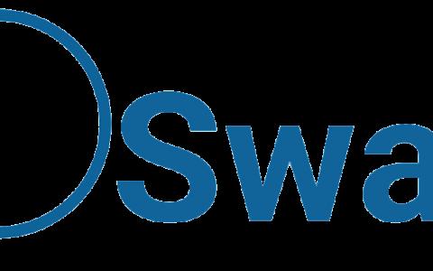 OSwap交易平台上线,超简单使用设计,安全,一键兑换,无套路!