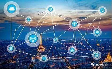 构建新一代互联网是区块链项目系统落地的基本前